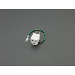 Conversion Plug EA940BA-10