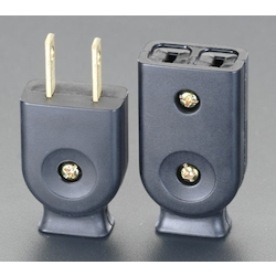Flat Cord Connector Set