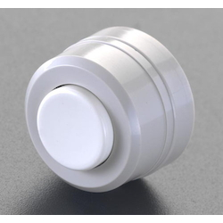 Push Button Switch EA940CB-10