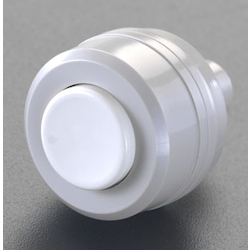 Push Button Switch EA940CB-16