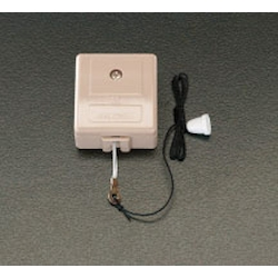 Pull Switch EA940CB-7