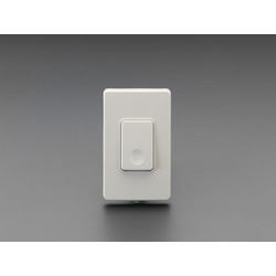 Rain-Proof Embedded Push-Button Switch EA940CB-80