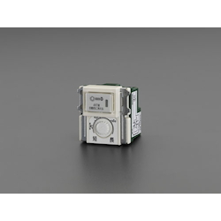 Temporary Lighting Switch EA940CE-15