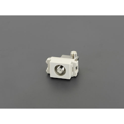 TV Socket Outlet EA940CE-152