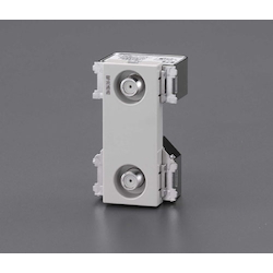 TV socket Outlet (High Shield design) EA940CE-158