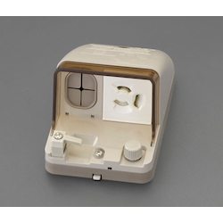 Waterproof Outlet(Incoming Linefunction addapted) EA940CG-29