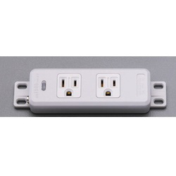 Grounded Socket-Outlet EA940CK-92