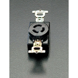 Hook-On Plug , Socket-Outlet EA940CL-13