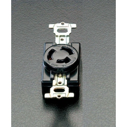 Hook-On Plug , Socket-Outlet EA940CL-15