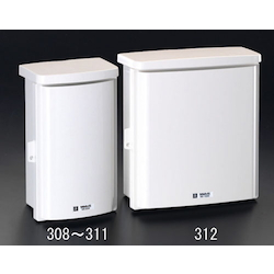 Wall Box EA940CS-309