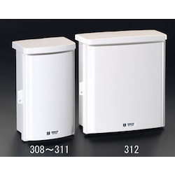 Wall Box EA940CS-310