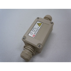 Relay Box [with Terminal Block] EA940CY-5J