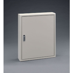 Power Panel Cabinet Single Swing Type EA940CZ-4