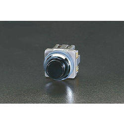 Convex push button switch EA940D-11B