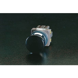 Large Push-Pull Switch EA940D-43