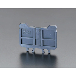 End Plate for Terminal Block EA940DG-32C