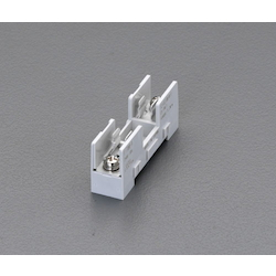 Fuse Holder EA940DL-17