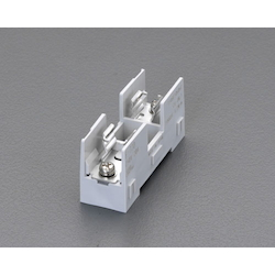 Fuse Holder EA940DL-19