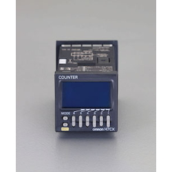 Electronic Counter EA940LJ-2