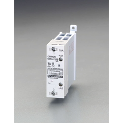 Solid State Relay EA940MT-13