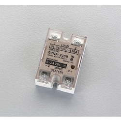 Solid State Relay EA940MT-2