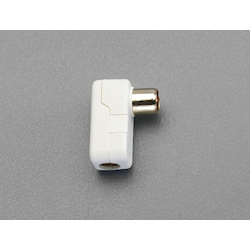 Shielded plug EA940P-36