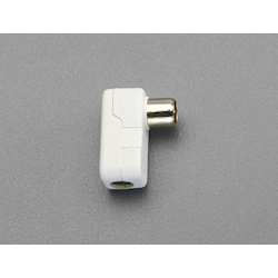 Shielded plug EA940P-37