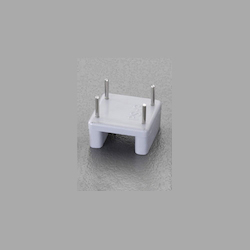Cable Clip (For Concrete)