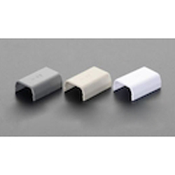 [Plastic] Joint for Cable Cover EA947HM-6D