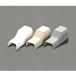 [Plastic] Cable Cover Joint [Corner] EA947HM-6J