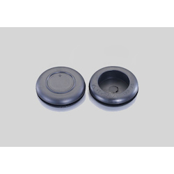 Insulated Rubber Bushing [10 Pcs] EA948HG-16