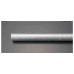 Sheet Steel Electrical Conduit (without Thread) EA940CT-31B