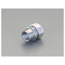 Straight Connector EA947SJ-8
