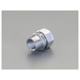 Straight Connector EA947SK-6