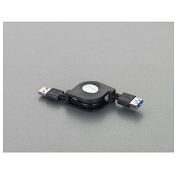 Winding Type USB Extend Cable(A Type) EA764AC-11A