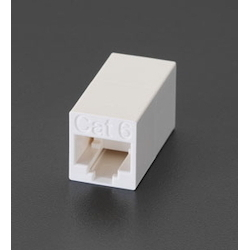 LAN Cable Relay Adapter EA764BM-1