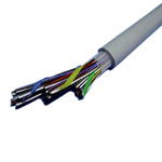 TKEV in-Plant Cable for Communication Use