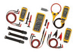 Wireless Tools Fluke Connect - General Maintenance System
