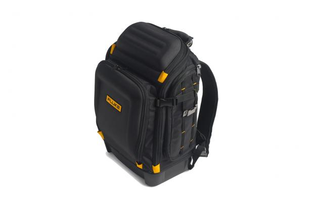 Professional Backpack for Tools
