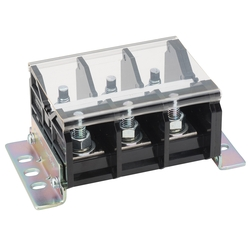 TX Assembly Terminal Block Stud