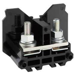 Multi-Rail Terminal Block Stud