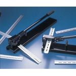 Base Rail Cutter