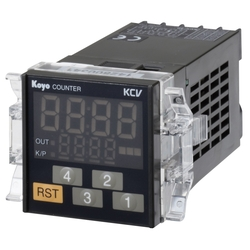 KCV Series Counter