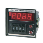 MD-1 Series Electronic Counter (Preset Counter)
