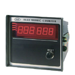 MDR-0 Series, Electronic Counter (Total Counter)