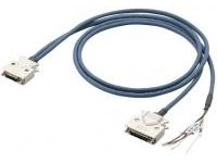 Oriental Dimer-Series Encoder Harnesses