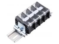MKB Series (65A M6 / Assembly Terminal Block)