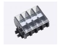 MT-Series (20A M3.5 / Assembly Terminal Block)
