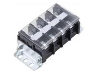 MT-Series (65A M6 / Assembly Terminal Block)