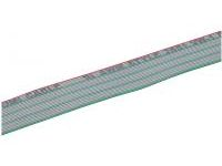 300V UL Standard Ribbon Cable